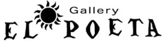 Gallery エル・ポエタ